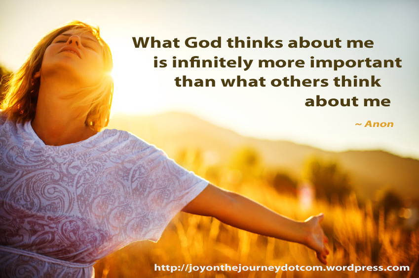 What-God-Thinks-About-Me-Is-Infinitely-More-Important