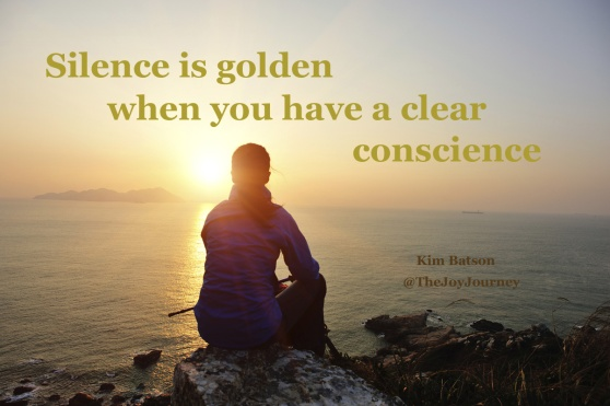 Silence-Is-Golden_Kim_Batson