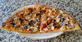 Chicken-Med-Pizzajpg