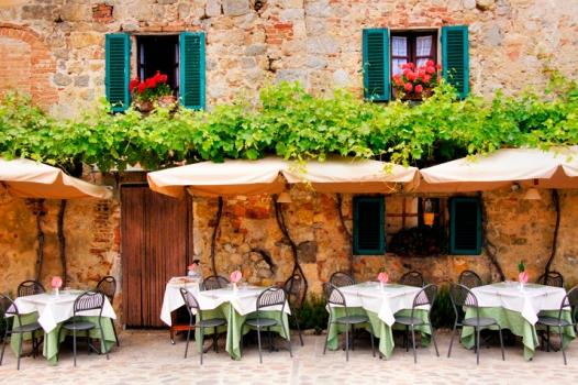 Tuscan-Street-Cafe