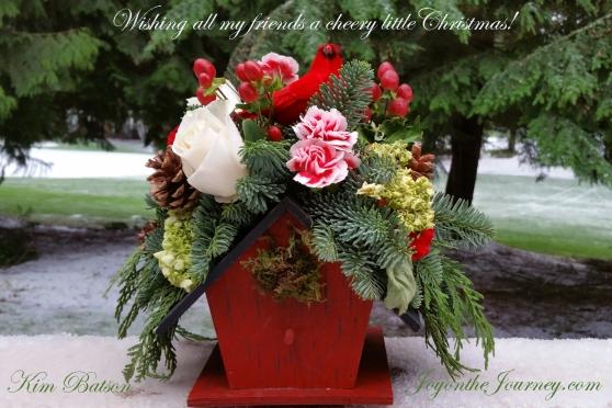 christmas-greeting_joyonthejourney