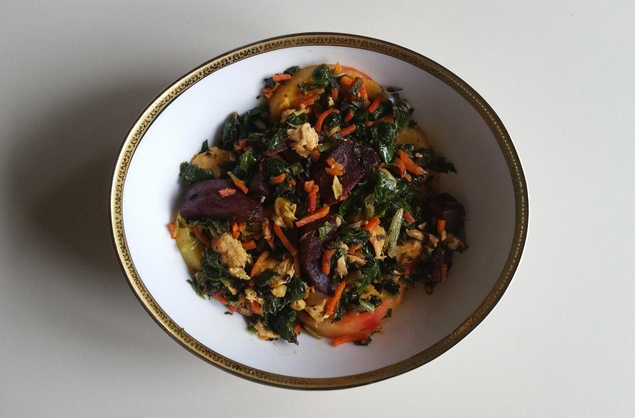 Power-Bowl_Med-Diet